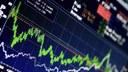 La speculazione finanziaria e l'Africa
