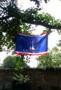 CAMP LETTERKENNY (PENNSYLVANIA) – L'ALTRA FACCIA DELLA PRIGIONIA