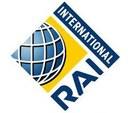 La RAI di Montevideo, Uruguay