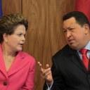 Caracas. Mercosur alla prova del Venezuela