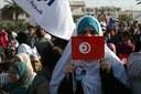 La primavera araba non basta, soprattutto per le donne. Il rapporto di Human Rights Watch sui diritti violati in Egitto, Libia, Siria