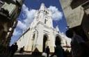 """Cuba. """"Nessuno ha il diritto di trasformare le chiese in trincee politiche"""""""