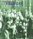 Comites Buenos Aires. Giorno del Ricordo: riscoprire la nostra storia comune
