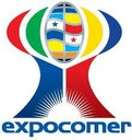 Expocomer: Il Sistema-Italia torna a Panama