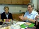 Sosteniamo il progetto di Solidarietà di Suor Leda in Argentina