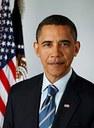 La rielezione del presidente Obama
