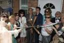 Filadelfia (USA). Filitalia festeggia il 2 giugno ed inaugura il Museo dell'immigrazione
