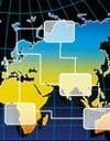 L'export italiano deve guardare ai mercati emergenti