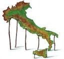 Il letargo dell'Italia