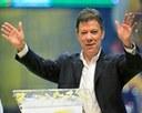 Colombia: l'arrivo di Santos e il rapporto con il Venezuela