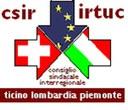 L'accordo tra CGIL e VPOD firmato anche in Piemonte