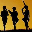 Manthropology. Gli aborigeni più veloci di Bolt