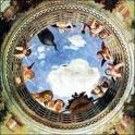 """Chiusa la mostra """"Andrea Mantegna in Costa Rica"""""""