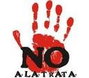 Ecuador: Contro la tratta degli esseri umani