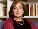Appello di Alessandra Kustermann per votare Emilia Sina (PD) in Europa e Ambrosoli in Lombardia
