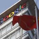 """I media cinesi escludono l'inglese: la """"Dante"""" si schiera a favore"""