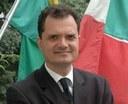 Le proposte di Fabio Porta candidato del PD in America Meridionale