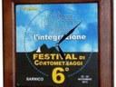 Il «Festival di cortometraggi » fra Sarnico, Lovere e Bergamo