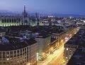 Migranti: a Milano producono 15 mld l'anno, 2/3 vanno in rimesse