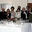 La comunità italiana in vetrina a Perth