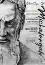 500 anni di Michelangelo in Versilia