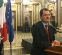 Fabio Porta, ai Consolati 4 milioni di euro per migliorare i servizi amministrativi e le lunghe giacenze