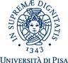 Università di Pisa: corsi di lingua e cultura per figli e discendenti di italiani all'estero