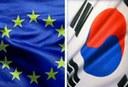 Tra UE e Corea, la più grande intesa commerciale degli ultimi 20 anni