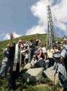 Ecomuseo del monte Rolla Inaugurazione nel weekend
