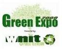 Messico,Green Expo 2009. Le tecnologie italiane in campo ambientale