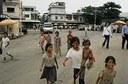 OLTRE 2.000 BAMBINI MUOIONO OGNI GIORNO PER INFORTUNI. ALMENO LA METÀ POTREBBE ESSERE SALVATA: PRESENTATI IN VIETNAM DUE RAPPORTI CONGIUNTI DI OMS E UNICEF