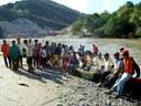 Colombia: il colosso l'Enel-Endesa sommerge Gabriel Garcia Marquez