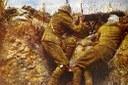 Grande Guerra, Albo caduti e censimento monumenti