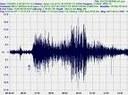 Terremoto Abruzzo, partiti i primi soccorsi dalla Lombardia