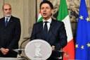 Italia, abbiamo un governo!