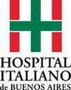 Aperte le iscrizioni alla carriera d'infermieristica nell'Ospedale Italiano di Bs.As. per il ciclo 2010