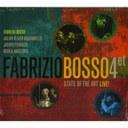 Fabrizio Bosso Quartet, grande successo per il concerto jazz di Washington