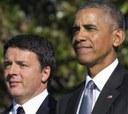 """L'armata brancaleone non ha compreso le ragioni del Sì """"dell'invasore"""" Obama al referendum"""