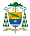 L'Ordinazione episcopale di Mons. Gian Carlo Perego