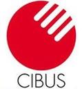 Cibus 2012: Presentato a Milano il Salone Internazionale dell'Alimentare Italiano