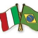 Cooperazione: Modelli di sviluppo tra Italia e Brasile