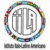 L'Italia incontra la Fotografia Latinoamericana
