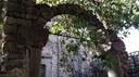 Artisti sulle vie del giubileo:  l'oratorio benedettino di San Martino ad Andagna