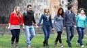 """Giovani e lavoro: riparte """"Startup Revolutionary Road"""""""