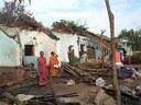 India: perchè ancora tanta povertà e sottosviluppo?