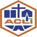 Comunicato stampa relativo alla collaborazione tra il Patronato ACLI e l'AOK a Karlsruhe