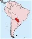 Asamblea General Ordinaria del Club de Paraguay Lombardo. Nueva Comisión Directiva