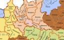 Provincia, il Governo accorpa Lodi a Cremona e Mantova.