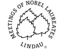 12 laureati italiani approdano al 61° Lindau Nobel Laureates Meeting