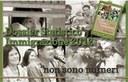 Dossier Caritas 2012: migranti come persone, non numeri